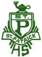 North Platte St. Pat's High School
